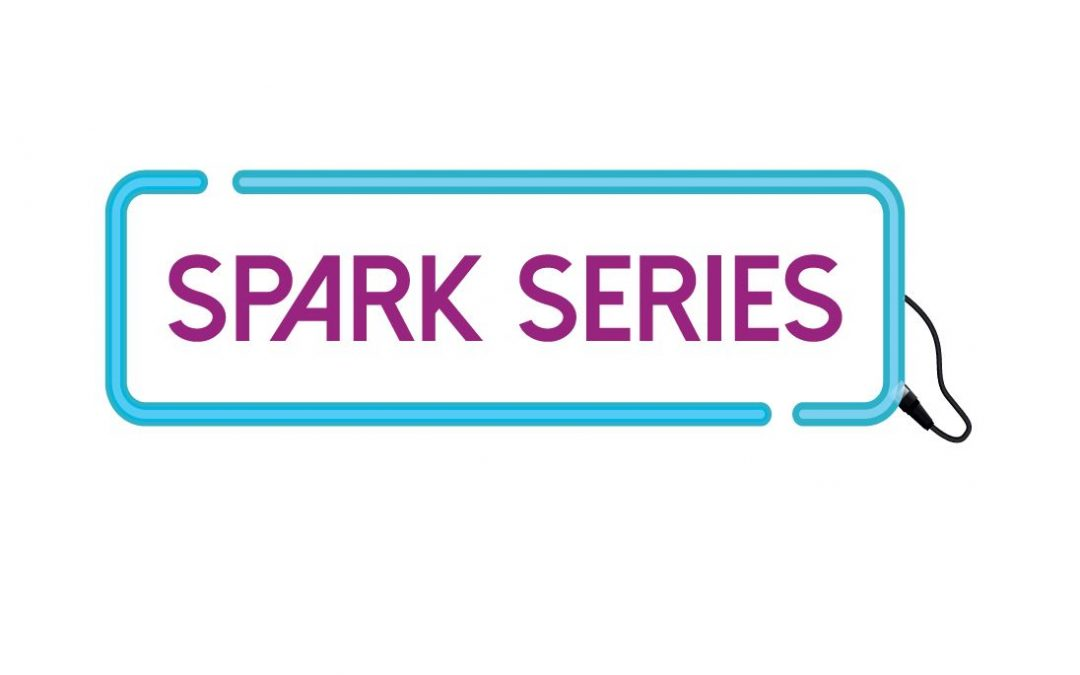 Spark Series: How to Build a Brand That Builds Your Business