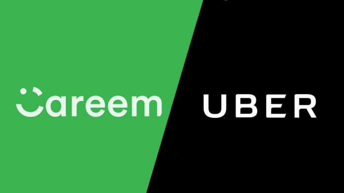 Why I'm Mourning the Careem Acquisition